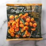 Stuffed_gnocci