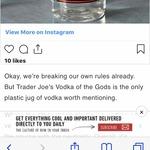 Vodka_of_the_gods