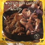 Mushroom_medley