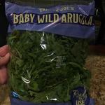 Baby_wild_arugula