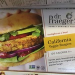 California_veggie_burgers_by_dr_paeger