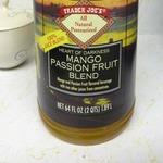 Mango_passiin_fruit_juice