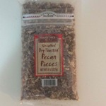 Unsalted_dry_roasted_pecan_pieces