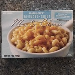 Reduced_guilt_mac___cheese