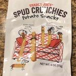 Spud_crunchies