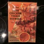 Grilled_jerk_chicken_thigh_skewers