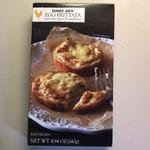Egg_frittata_with_swiss_cheese___cauliflower