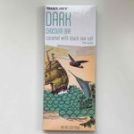 Dark_chocolate_bar_caramel_with_black_sea_salt