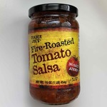 Fire-roasted_tomato_salsa_