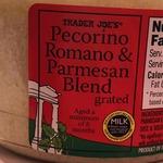 Pecorino_romano___parmesan_blend__grated