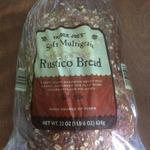 Soft_multigrain_rustico_bread