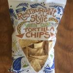 Restaurant_style_white_corn_tortilla_chips