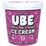 Ube_%28purple_yam_flavored%29_ice_cream