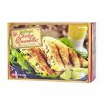 Southwest_chicken_quesadillas