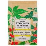 Organic_ethiopian_peaberry_coffee