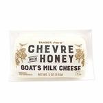 Chevre_with_honey_goat%e2%80%99s_milk_cheese