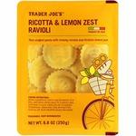 Ricotta___lemon_zest_ravioli