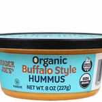 Organic_buffalo_style_hummus