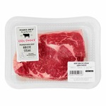 Premium_angus_beef_rib_eye_steak