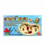 Mini_gummy_bears_on_a_chocolate_pool_day
