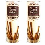 Cocoa_batons