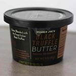Truffle_butter