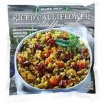 Riced_cauliflower_stuffing
