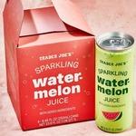 Sparkling_watermelon_juice