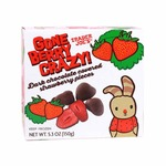 Gone_berry_crazy!_dark_chocolate_covered_strawberry_pieces