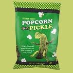 Popcorn_in_a_pickle