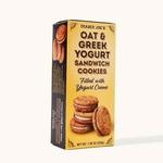 Oat___greek_yogurt_sandwich_cookies