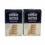 Cookie_butter_sandwich_cookies