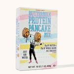 Buttermilk_protein_pancake_mix