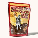Organic_chocolate_chip_cookies