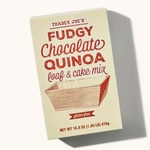 Fudgy_chocolate_quinoa_loaf___cake_mix