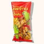Jerk-style_plantain_chips