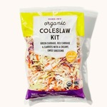 Organic_coleslaw_kit