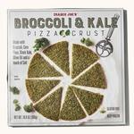 Broccoli___kale_pizza_crust
