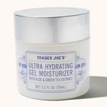 Ultra_hydrating_gel_moisturizer