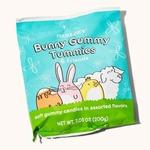 Bunny_gummy_tummies