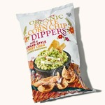 Organic_elote_corn_chip_dippers