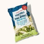 Vegetable_and_soba_noodle_stir_fry_kit