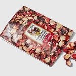 Freeze_dried_red_seedless_grape_slices