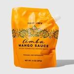 Amba_mango_sauce