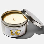 Lemon_cookie_scented_candle