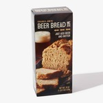 Beer_bread_mix
