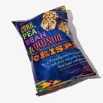 Corn__pea__bean___quinoa_crisps