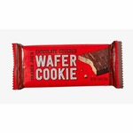 Chocolate_covered_wafer_cookie
