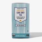 Organic_earl_grey_tea
