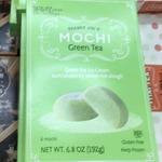 Green_tea_mochi
